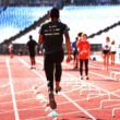 workouts for sprinters